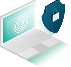 img cyber security