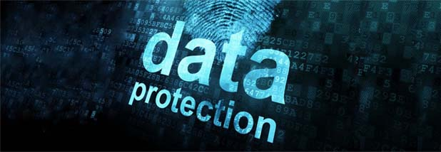Grid - Draft Data Protection Bill, 2018