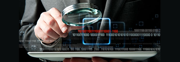 Secrets of Effective Cyber Forensics Investigation and Data Collection
