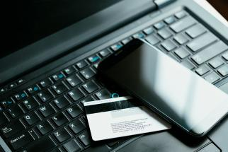 Securing Digital Payments – Alternatives to SMS-OTP authentication