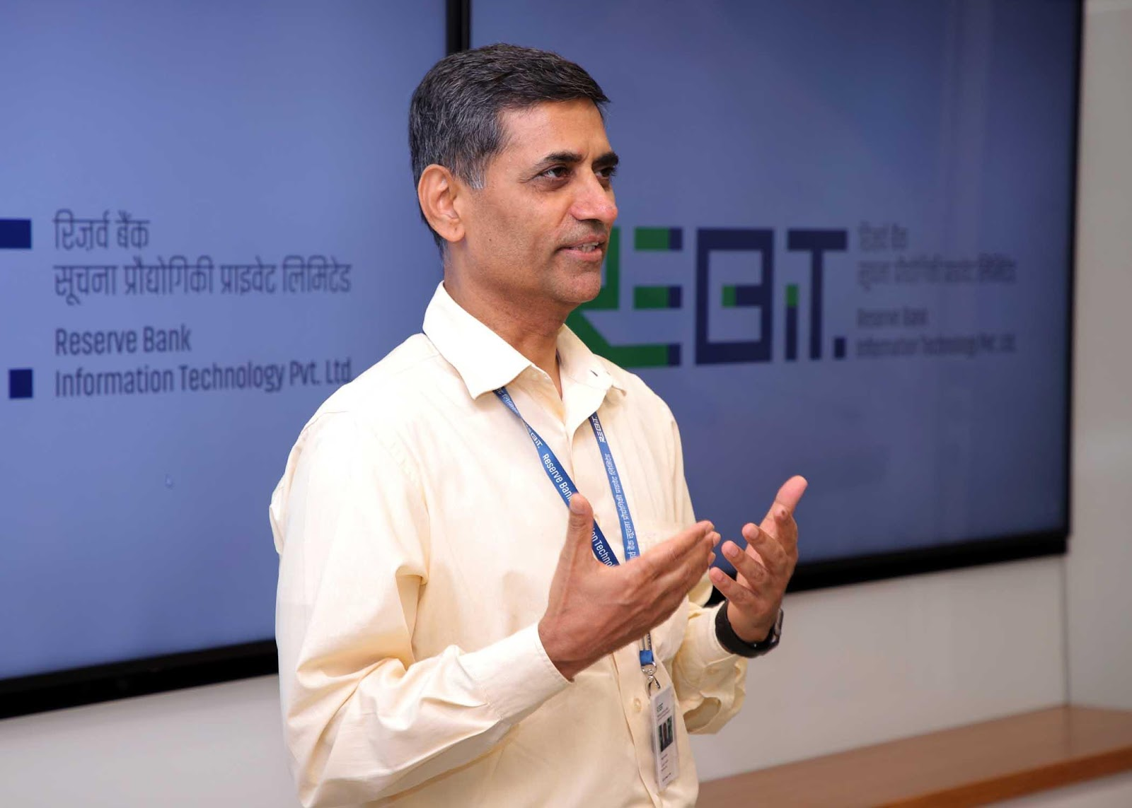 Nandkumar Saravade, CEO, ReBIT.jpg